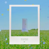 SEO EUNKWANG (BTOB) - FoRest : Entrance artwork