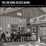 The B.B. King Blues Band - Sweet Little Angel (feat. Kenny Neal)