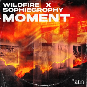 Wildfire & Sophiegrophy - Moment (Club Mix)