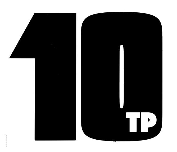 The Pop 10