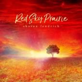 Sharon Fendrich - Total Disc --- Sunrise Service