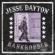 Bankrobber - Jesse Dayton