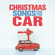 Christmas Songs for the Car - Various Artists