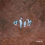 Protoje - Same So