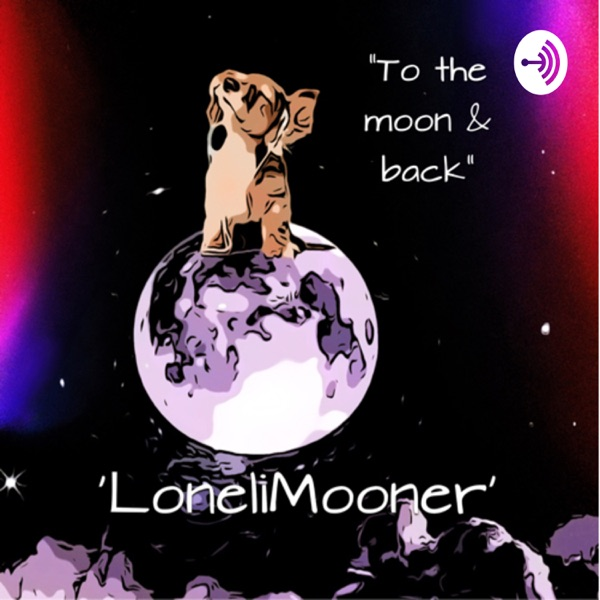 LoneliMooner