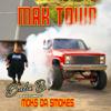 Mak Town (feat. Moks Da Smokes) - Baba B.
