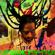 Buju Banton - Upside Down 2020