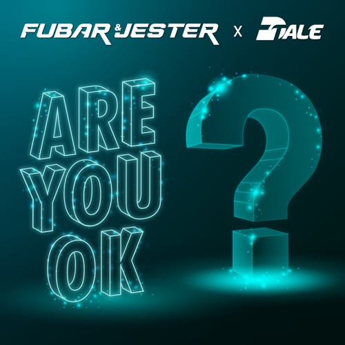 Are You Ok? Image