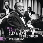 Count Basie - Sweetie Cakes
