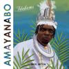 Idahams - Amayanabo (The King) artwork