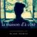 La maison d'à côté (Un mystère suspense psychologique Chl) - Blake Pierce