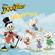 Disney - DuckTales - Woo-oo!