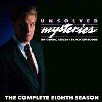 Télécharger Unsolved Mysteries: Original Robert Stack Episodes, Season 8 Episode 13