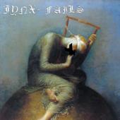 Fails/Jynxジャケット画像