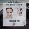 Follow You (feat. Alexander Tidebrink) - Single