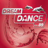 Verschiedene Interpreten - Dream Dance, Vol. 89 Grafik