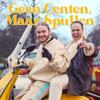Donnie - Geen Centen Maar Spullen (feat. Frans Bauer) kunstwerk