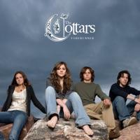 Forerunner by The Cottars on Apple Music