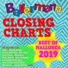 Ballermann Closing Charts - The Best of Mallorca 2019