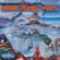 case/lang/veirs - Case / Lang / Veirs