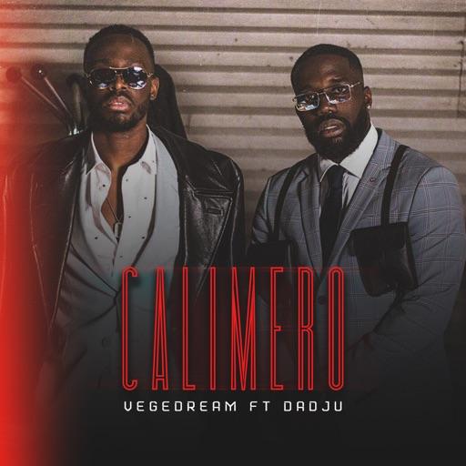Calimero (feat. Dadju) - Single