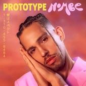 NoMBe - Prototype