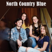 North Country Blue - Hello Florence Thompson