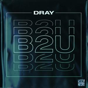 B2U - Single