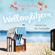Marie Merburg - Wellenglitzern - Rügen-Reihe, Teil 1 (Gekürzt)