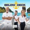 Below Deck, Season 7 - Synopsis and Reviews