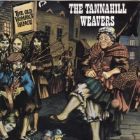 The Old Woman's Dance by The Tannahill Weavers on Apple Music