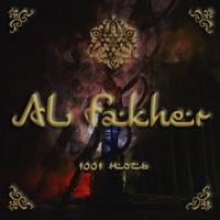#музыкадлядуши (Record Mix) - AL FAKHER