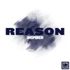 Unspoken - Reason artwork