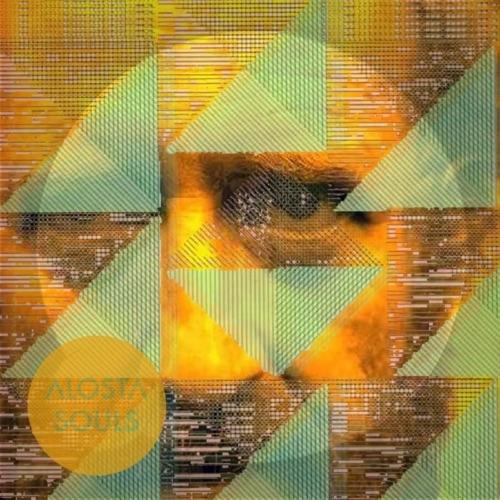 Album artwork of JK Rolekx – Hairy Salvage
