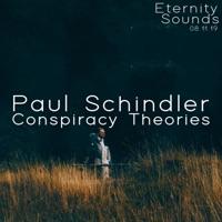 Conspiracy Theories - PAUL SCHINDLER