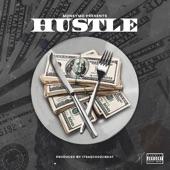 Daedae Santana - Hustle