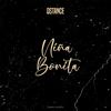 Dstance - Niña Bonita (Acústico) ilustración