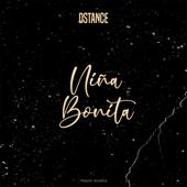 Niña Bonita (Acústico) - Dstance