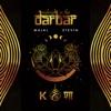 Midnight in the Darbar Single