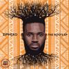 The Roots - Zipheko