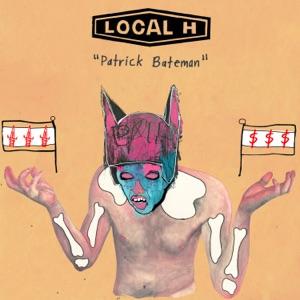 Patrick Bateman - Single