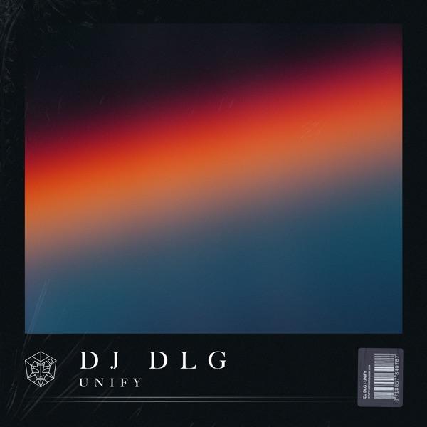 Unify - Single