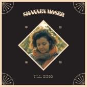 Shannen Moser - Arizona (I Wanna Be Your Man)