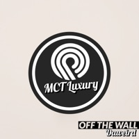 Off the Wall - DAWEIRD