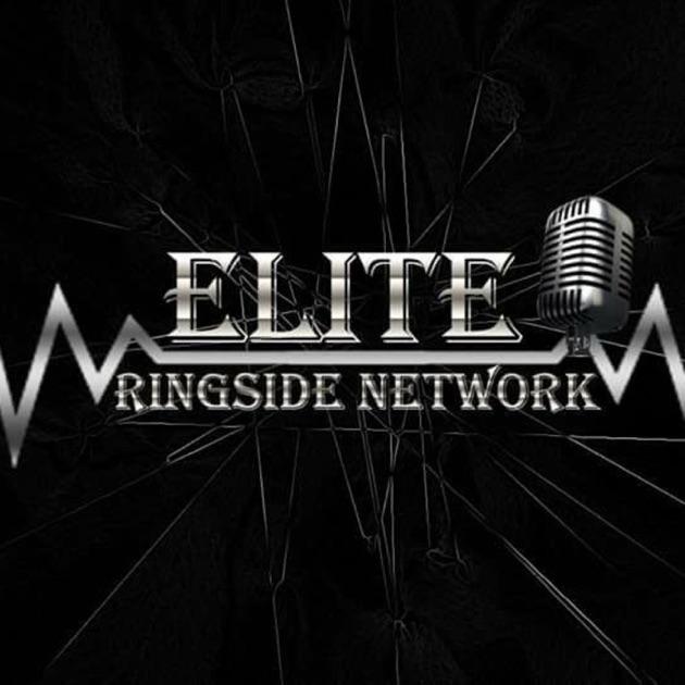 Elite Ringside Network by Elite Ringside Network on Apple