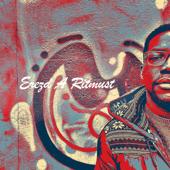 Erezd a Ritmust (feat. Dominika Hugai)
