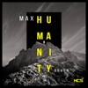 Max Brhon - Humanity artwork