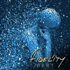 Fidelity Symphonics - Beni Vur