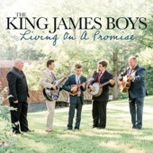 The King James Boys - Where Would I Be