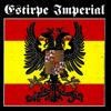 Estirpe Imperial - Estirpe Imperial portada